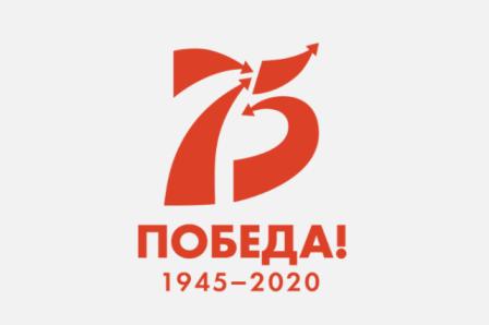 Онлайн-мероприятия в городе Саратове